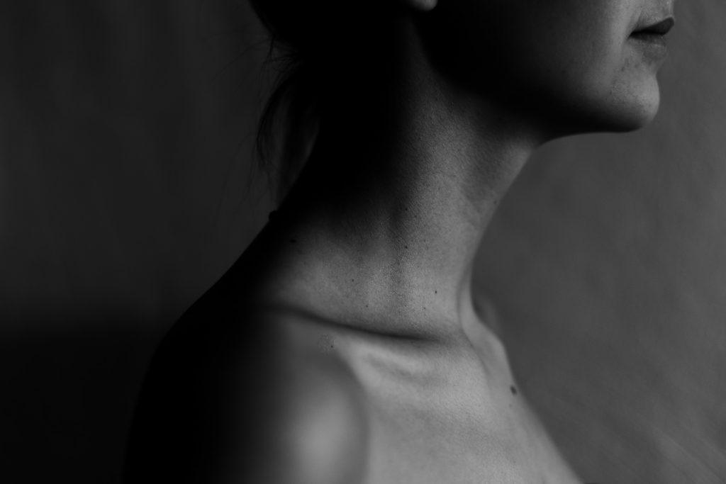 Lymfaattinen järjestelmä ja ihon hehku