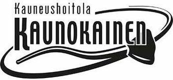 Kaunokainen_logo
